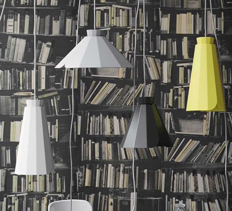 Ankara constance guisset matiere grise ankara haute yellow27 luminaire lighting design signed 18161 product