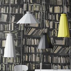 Ankara constance guisset matiere grise ankara haute yellow27 luminaire lighting design signed 18161 thumb