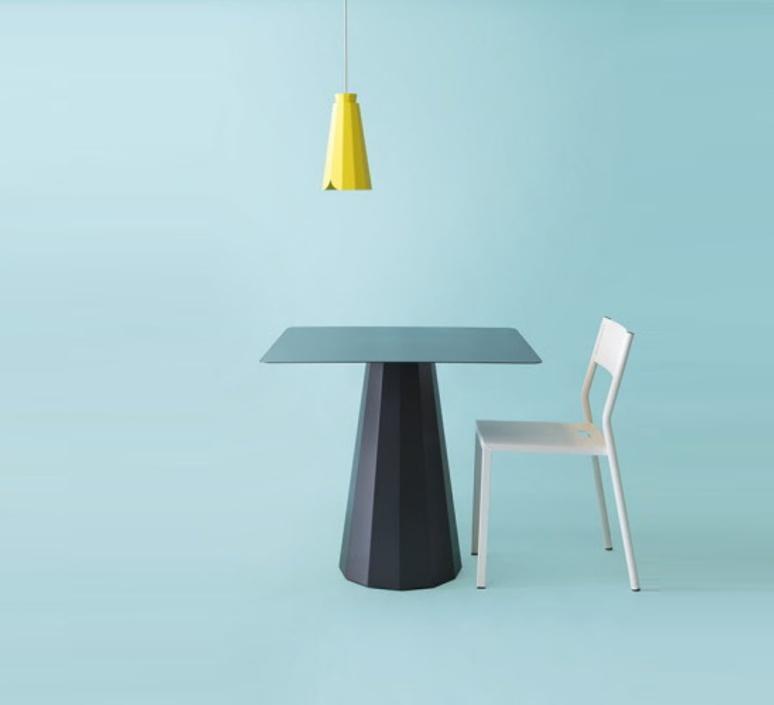 Ankara constance guisset matiere grise ankara haute yellow27 luminaire lighting design signed 20513 product