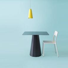 Ankara constance guisset matiere grise ankara haute yellow27 luminaire lighting design signed 20513 thumb