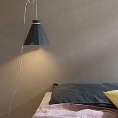 Ankara constance guisset matiere grise ankara medium black luminaire lighting design signed 20251 thumb