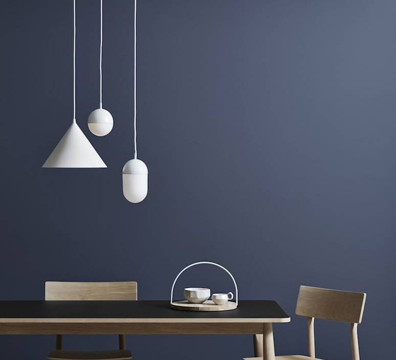 Annular pendant  suspension pendant light  woud 133030  design signed 37332 product