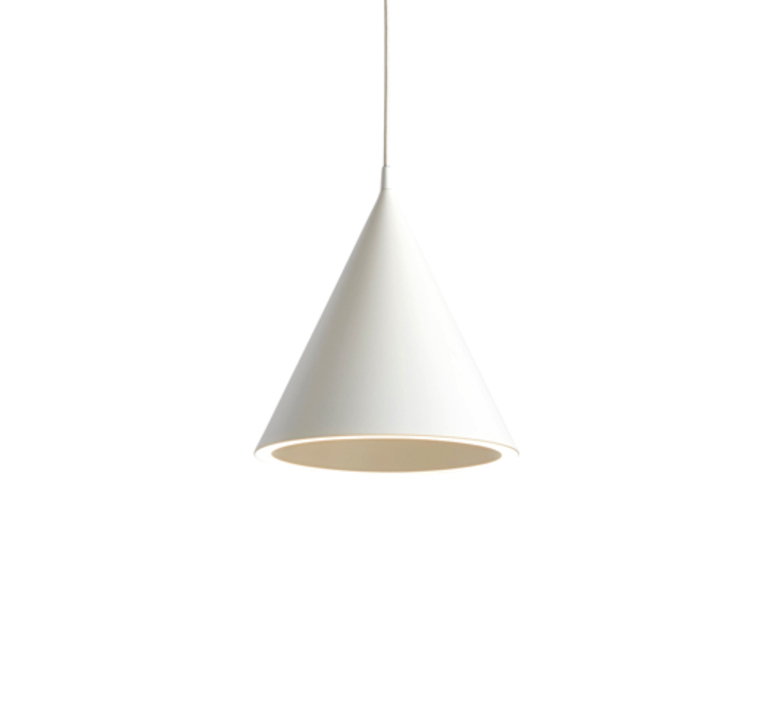 Annular pendant  suspension pendant light  woud 133030  design signed 37337 product