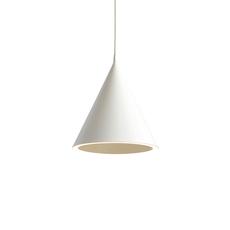 Annular pendant  suspension pendant light  woud 133030  design signed 37337 thumb