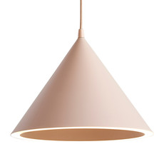 Annular pendant  suspension pendant light  woud 133031  design signed 37339 thumb