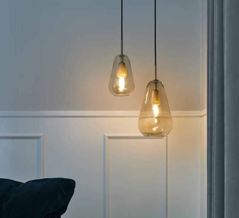 Anoli medium sofie refer suspension pendant light  nuura 01330122  design signed nedgis 88607 product