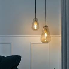 Anoli medium sofie refer suspension pendant light  nuura 01330122  design signed nedgis 88607 thumb
