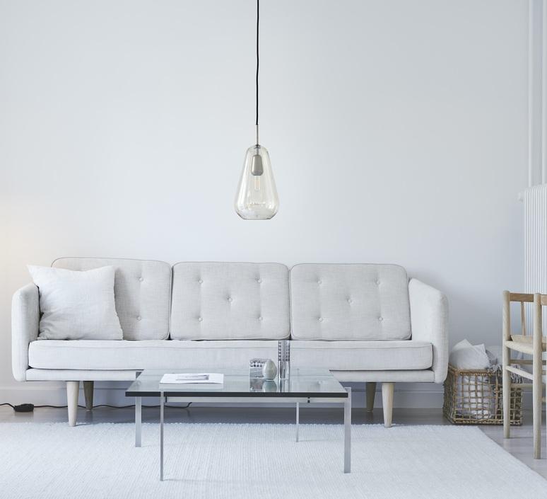 Anoli medium sofie refer suspension pendant light  nuura 01330122  design signed nedgis 88608 product