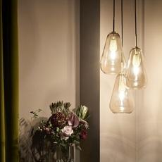Anoli medium sofie refer suspension pendant light  nuura 01330122  design signed nedgis 88609 thumb