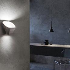 Aplomb gu10 studio lucidi pevere  suspension pendant light  foscarini 195007l 3 25  design signed nedgis 82881 thumb