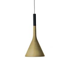 Aplomb gu10 studio lucidi pevere  suspension pendant light  foscarini 195007l 3 56  design signed nedgis 87732 thumb