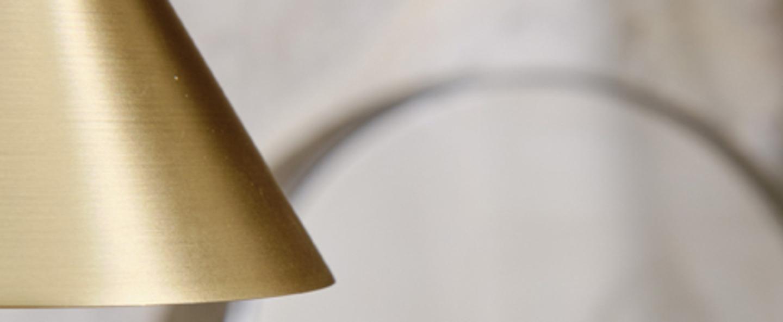Suspension apollo 39 vert 0o12 5cm h51 5cm pholc normal