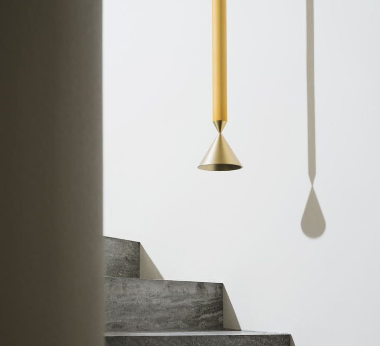 Apollo 79 broberg ridderstrale suspension pendant light  pholc 792118  design signed nedgis 90230 product