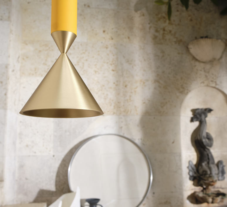 Apollo 79 broberg ridderstrale suspension pendant light  pholc 792118  design signed nedgis 90231 product