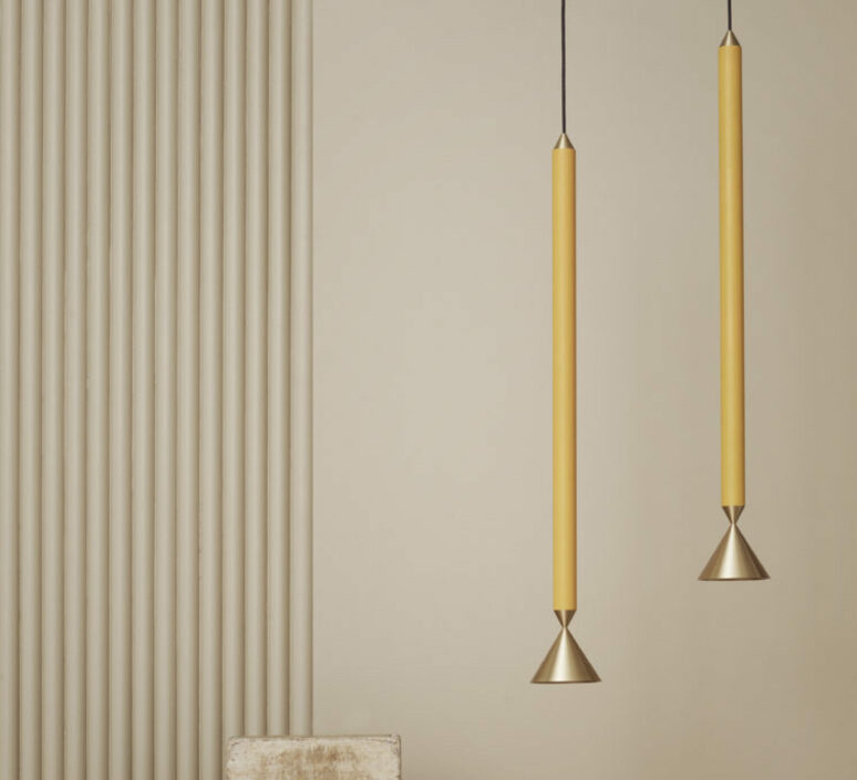 Apollo 79 broberg ridderstrale suspension pendant light  pholc 792118  design signed nedgis 90233 product