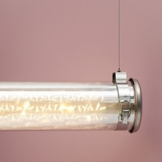 Qinu 3212 yann kersale suspension pendant light  sammode quinu 3212  design signed 49884 thumb