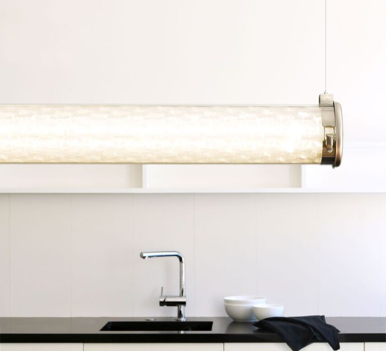 Qinu 3212 yann kersale suspension pendant light  sammode quinu 3212  design signed 55555 product