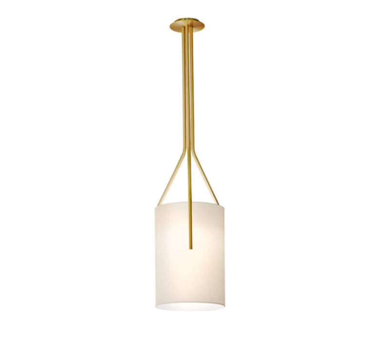 Arborescence xs  suspension pendant light  cvl arborescence pendant xs  design signed 53347 product