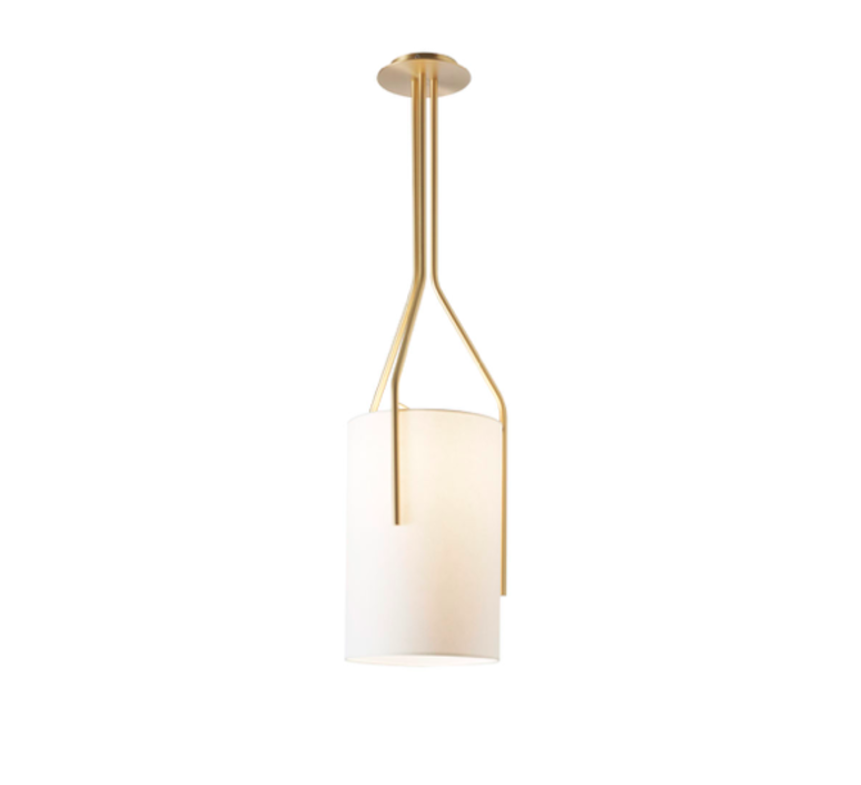 Arborescence xxs  suspension pendant light  cvl arborescence pendant xxs  design signed 53342 product