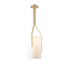 Arborescence xxs  suspension pendant light  cvl arborescence pendant xxs  design signed 53342 thumb