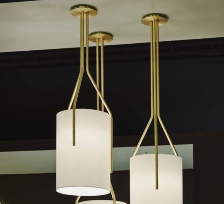 Arborescence xxs  suspension pendant light  cvl arborescence pendant xxs  design signed 53343 product