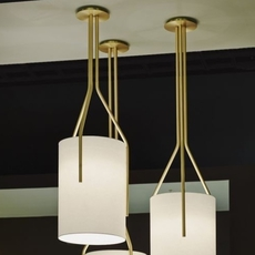 Arborescence xxs  suspension pendant light  cvl arborescence pendant xxs  design signed 53343 thumb