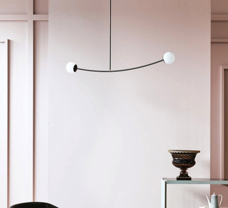 Arch matteo valenti mm lampadari 7252 2 luminaire lighting design signed 28948 product