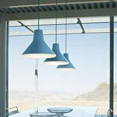 Archetype  suspension pendant light  luceplan 1d680l000023  design signed nedgis 69455 thumb