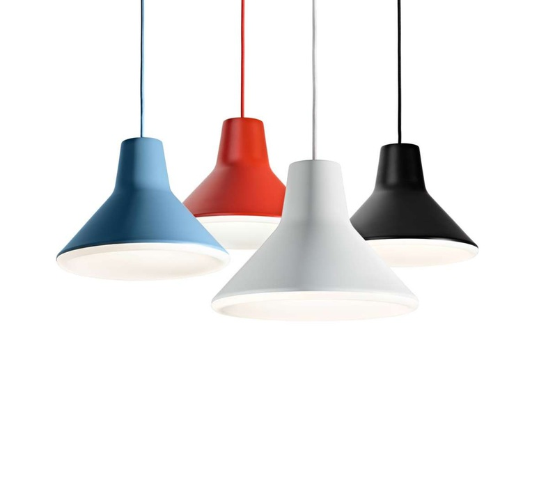 Archetype  suspension pendant light  luceplan 1d680l000023  design signed nedgis 69456 product