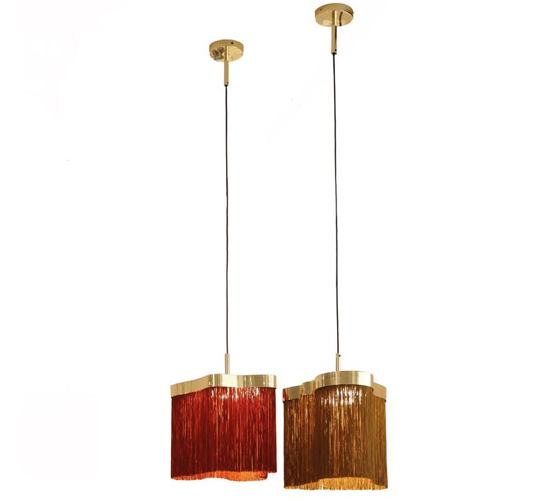 Arcipelago maiorca servomuto suspension pendant light  contardi acam 002569  design signed nedgis 86901 product