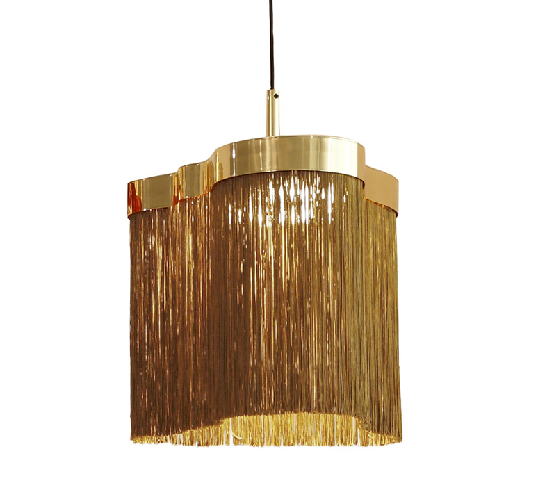 Arcipelago maiorca servomuto suspension pendant light  contardi acam 002569  design signed nedgis 86904 product