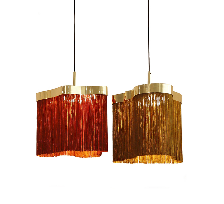 Arcipelago maiorca servomuto suspension pendant light  contardi acam 002567  design signed nedgis 86891 product
