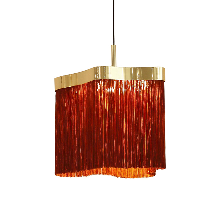 Arcipelago maiorca servomuto suspension pendant light  contardi acam 002567  design signed nedgis 86892 product
