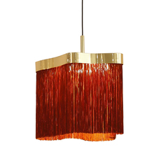 Arcipelago maiorca servomuto suspension pendant light  contardi acam 002567  design signed nedgis 86892 thumb
