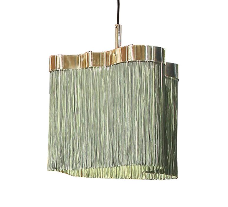 Arcipelago maiorca servomuto suspension pendant light  contardi acam 002561  design signed nedgis 86922 product