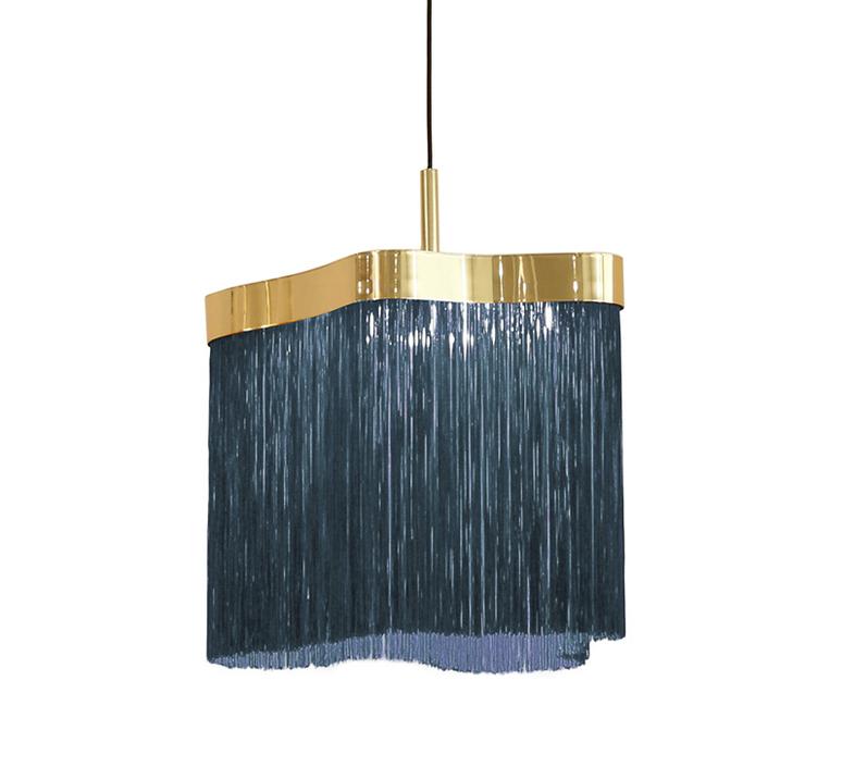 Arcipelago minorca servomuto suspension pendant light  contardi acam 002559  design signed nedgis 86947 product