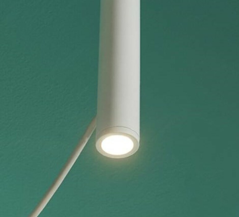 Ari 6 marco spatti marco pietro ricci suspension pendant light  fabbian f55a07 01  design signed nedgis 86136 product