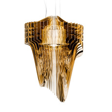 Aria l  suspension pendant light  slamp ari84sos00030 000  design signed 52021 thumb