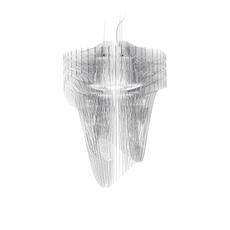 Aria m  suspension pendant light  slamp ari84sos0002t 000  design signed 52039 thumb