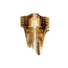 Aria s  suspension pendant light  slamp ari84sos00010 000  design signed 52029 thumb