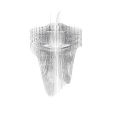 Aria s  suspension pendant light  slamp ari84sos0001t 000  design signed 52043 thumb