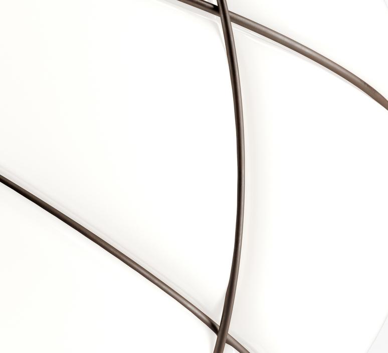 Armilla bruni lorenzo truant suspension pendant light  fabbian f50 a01 01  design signed nedgis 63573 product