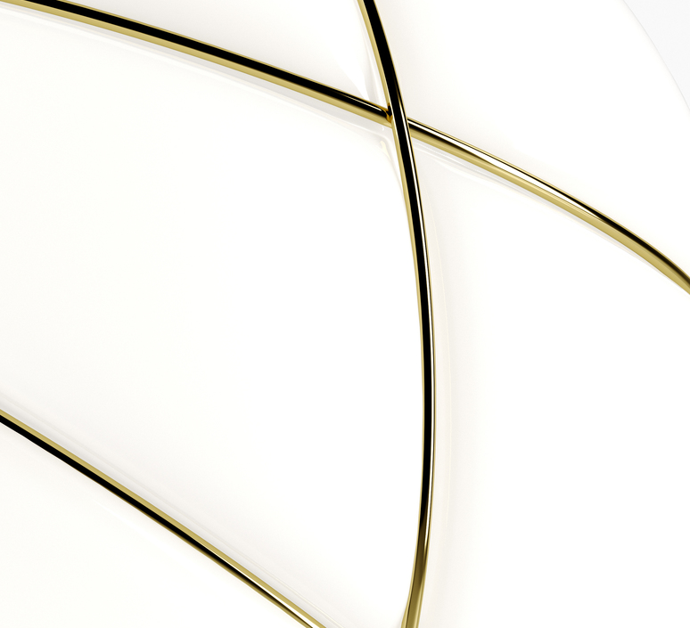 Armilla dore lorenzo truant suspension pendant light  fabbian f50 a05 01  design signed nedgis 63570 product
