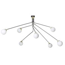 Array opal  suspension pendant light  cto lighting cto 01 035 0102  design signed 53873 thumb
