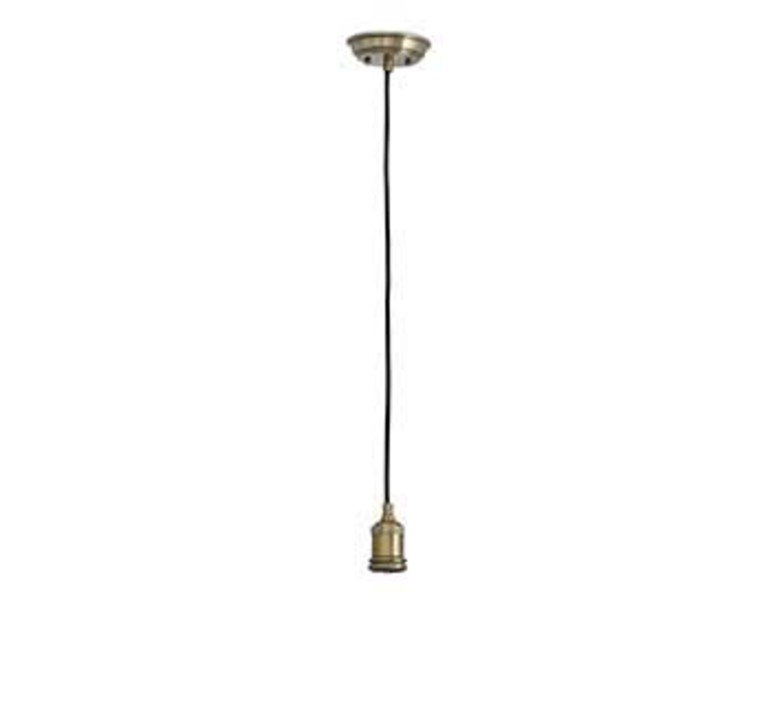 Art estaubi ribaudi suspension pendant light  faro 64137  design signed 53666 product