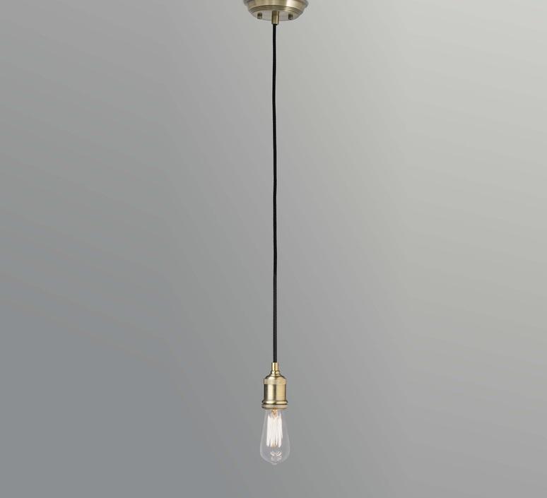 Art estaubi ribaudi suspension pendant light  faro 64137  design signed 53667 product