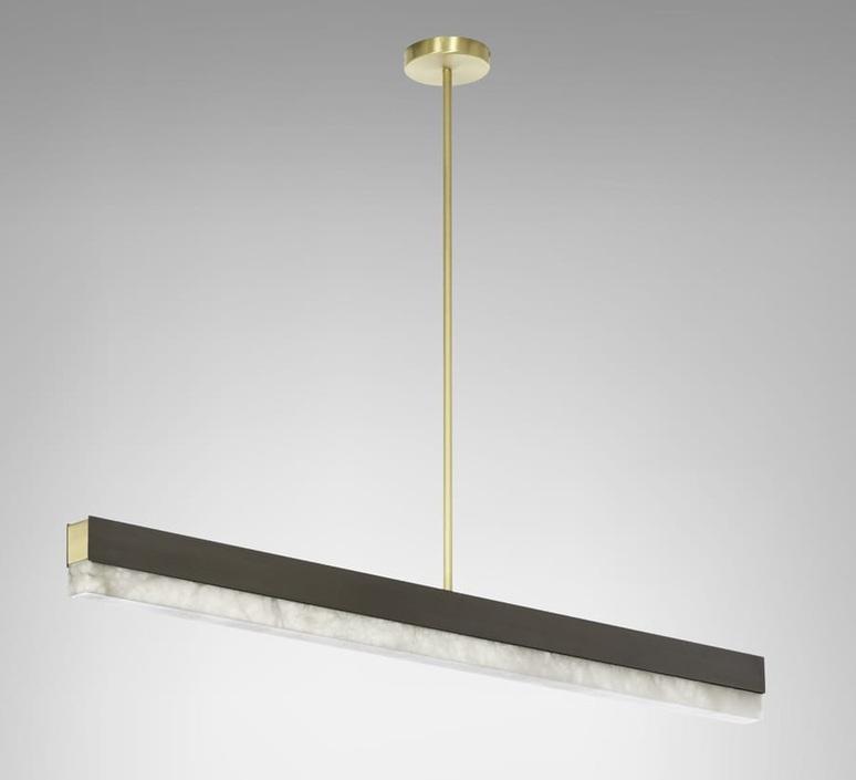 Artes 1200 chris et clare turner suspension pendant light  cto lighting cto 01 042 0201  design signed nedgis 63845 product