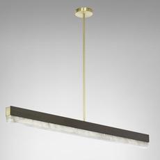 Artes 1200 chris et clare turner suspension pendant light  cto lighting cto 01 042 0201  design signed nedgis 63845 thumb