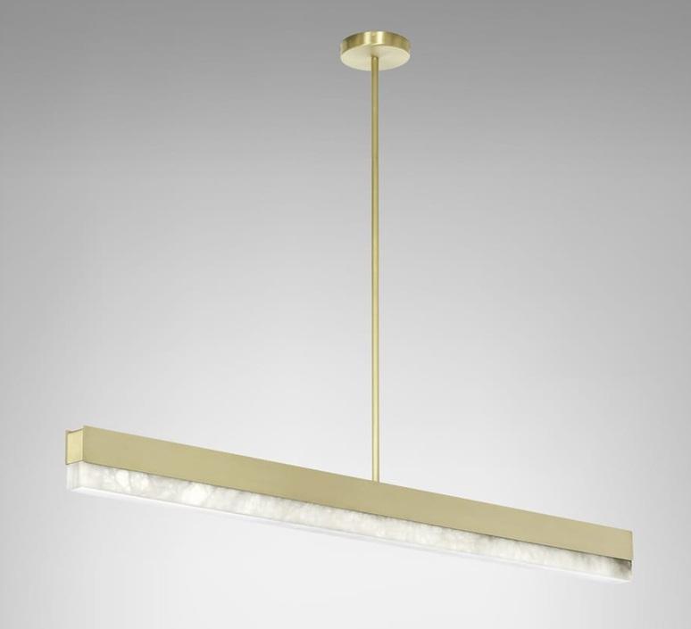 Artes 1200 chris et clare turner suspension pendant light  cto lighting cto 01 042 0202  design signed nedgis 63850 product