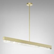 Artes 1200 chris et clare turner suspension pendant light  cto lighting cto 01 042 0202  design signed nedgis 63850 thumb